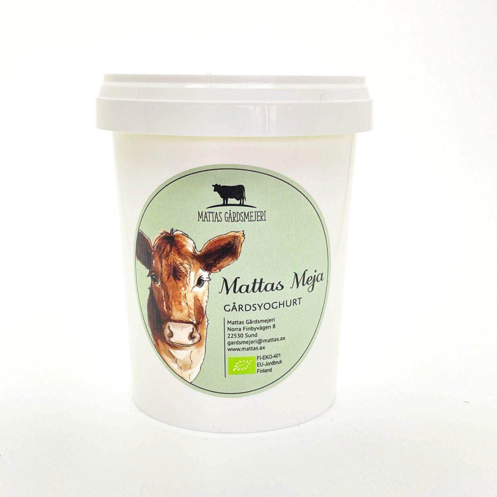Mattas-Meja-gardsyoghurt
